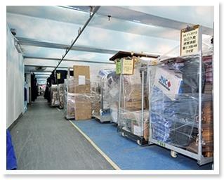 Canaan storage economic mobile storage - Mobil home economicos ...